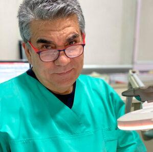 dr-juan-navarro-nayva-clinic