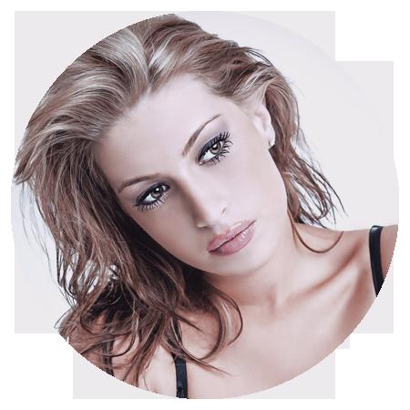 tratamientos faciales imagen